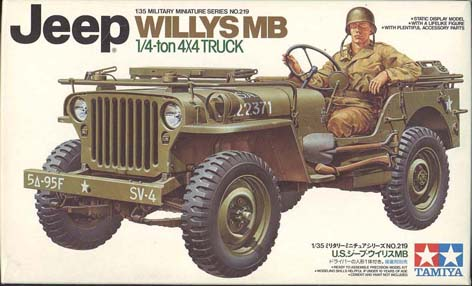 box_Jeep_Willys