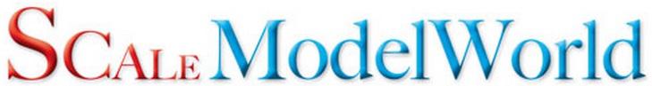 logo SMW