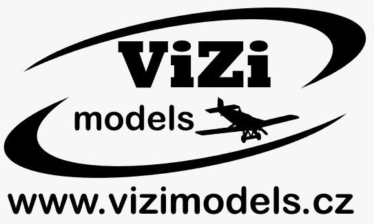 1/144 Vizi Models